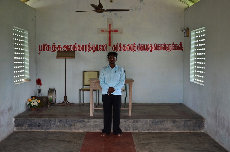 aug 04 3643 pastor