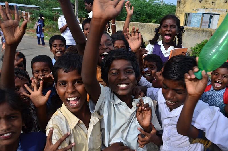 aug 04 3707 kids smiles
