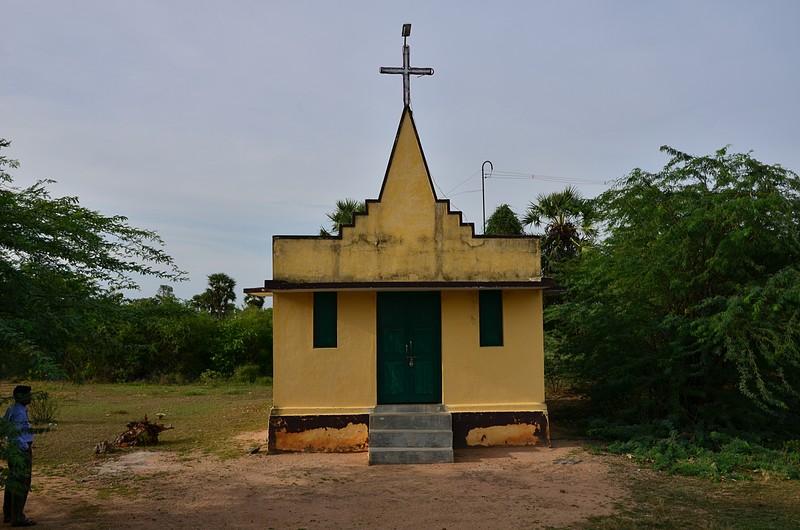aug 04 3939 vocm church