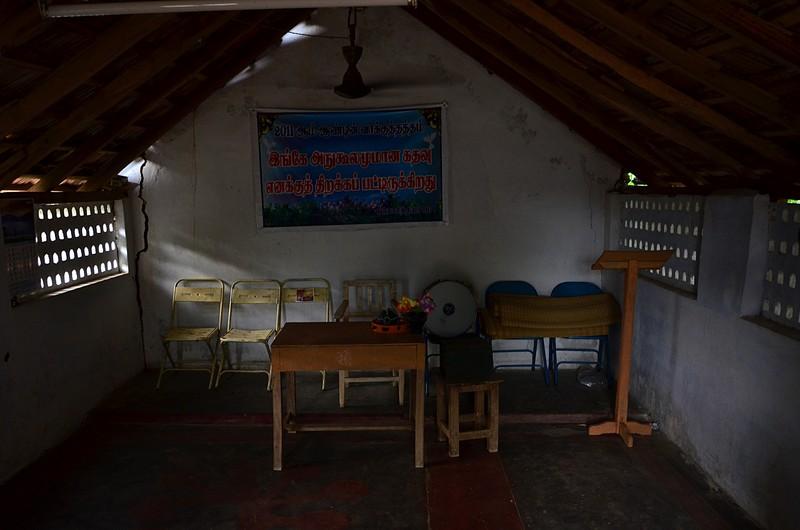 aug 04 3987 inside church