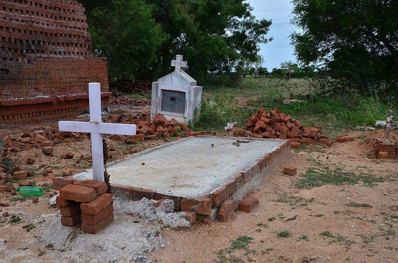aug 04 4104 betty shelton grave