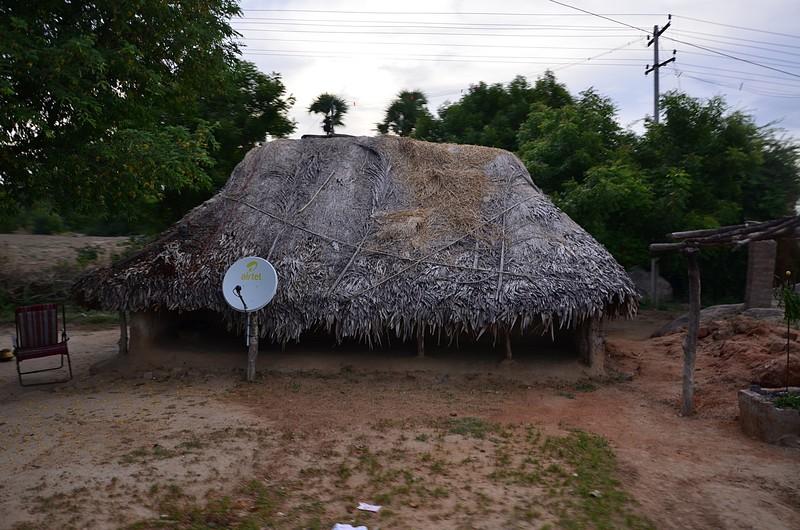 aug 05 5297 satellite hut