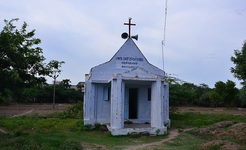aug 05 5315 church