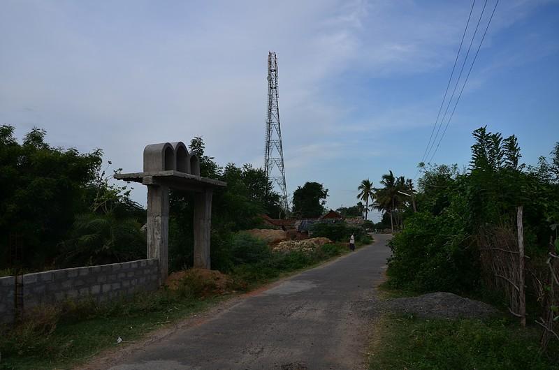aug 05 5337 village connectivity