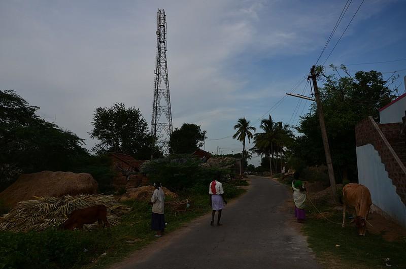 aug 05 5345 village connectivity