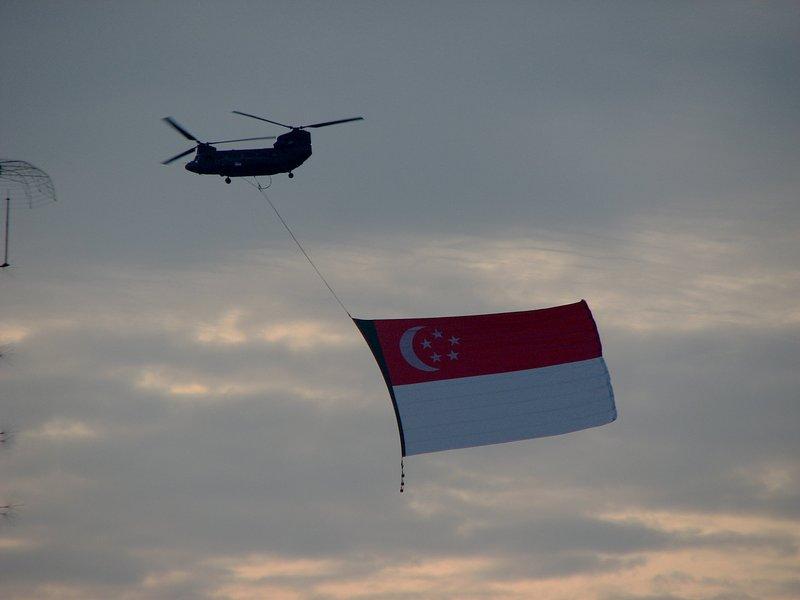 aug 09 6030 flag