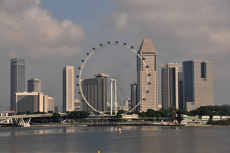 aug 16 9295 singapore flyer
