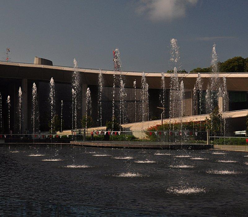 aug 16 9354 fountains