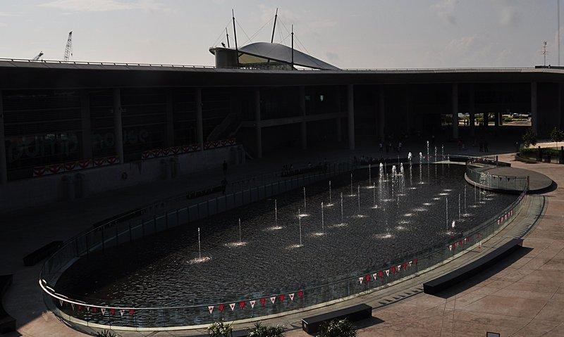 aug 16 9396 fountains