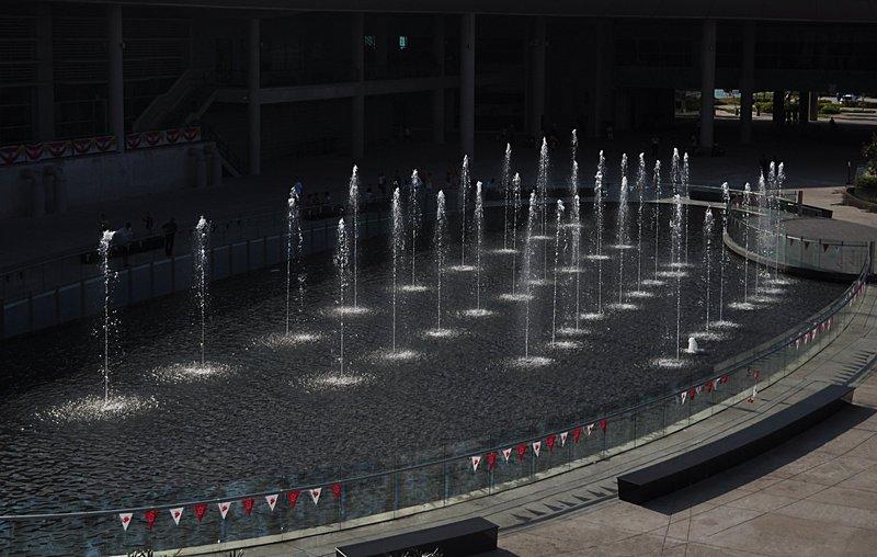 aug 16 9411 fountain drops