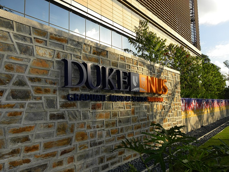 duke entrance essay What should you avoid when writing a supplemental essay for college admission duke university's trinity college offers applicants the opportunity to write a supplemental essay that answers the question: please discuss why you consider duke a good match for you is there something in particular at.