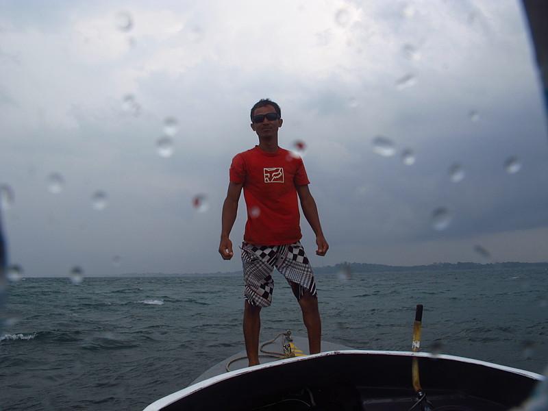 aug 24 5419 storm
