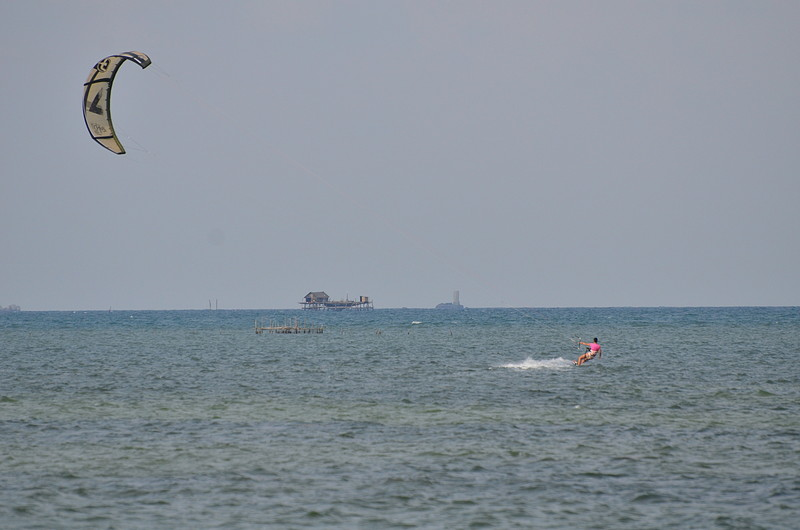 aug 25 9254 barb kite