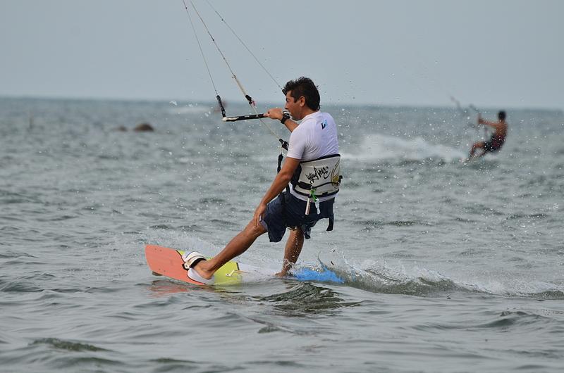 aug 25 9281 rocco gliding