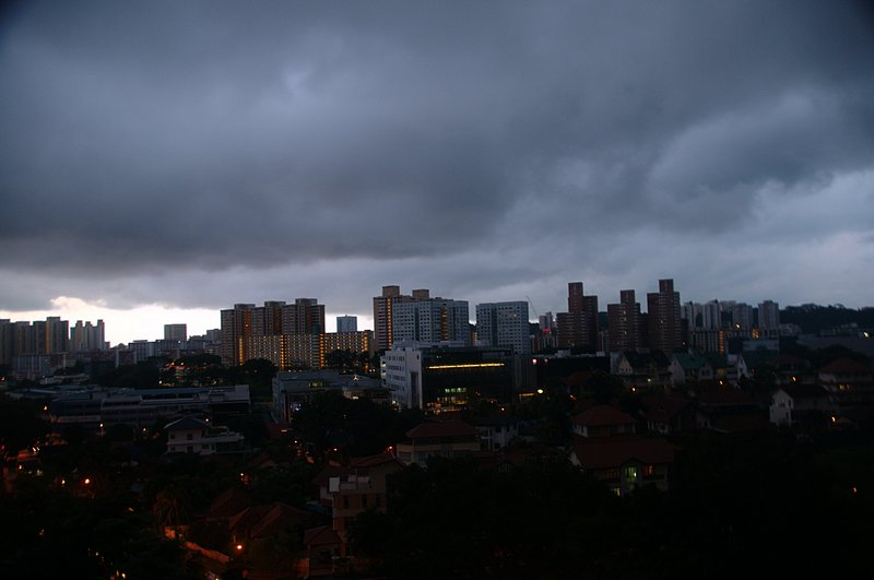 aug_29_2343_singapore_morning.jpg
