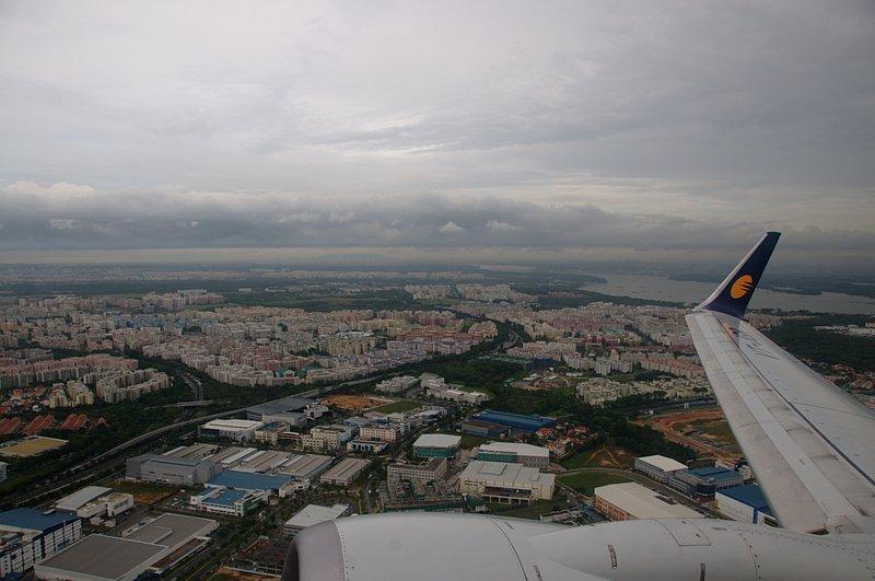 aug_29_2374_takeoff.jpg