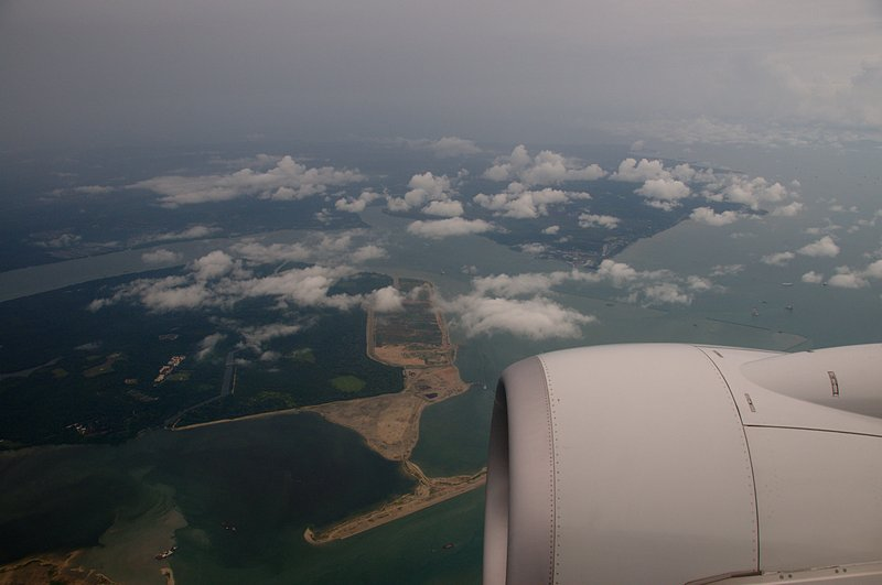 aug_29_2387_malaysia.jpg