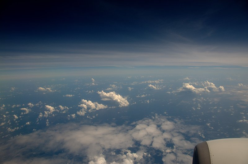 aug_29_2418_clouds.jpg