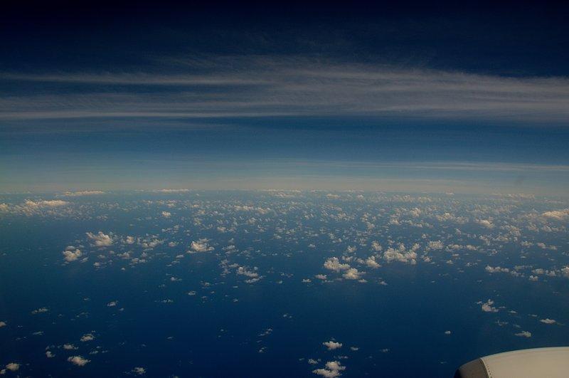 aug_29_2434_clouds.jpg