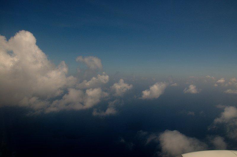 aug_29_2444_clouds.jpg