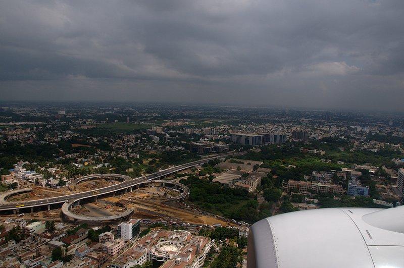 aug_29_2475_new_flyover.jpg