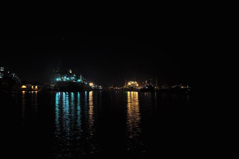 aug 30 0203 ship dock