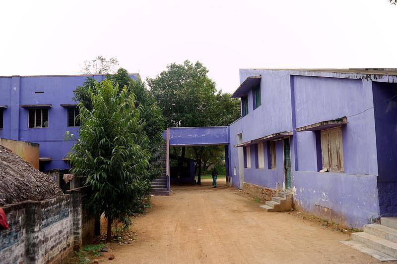 dec 01 0315 valathi school