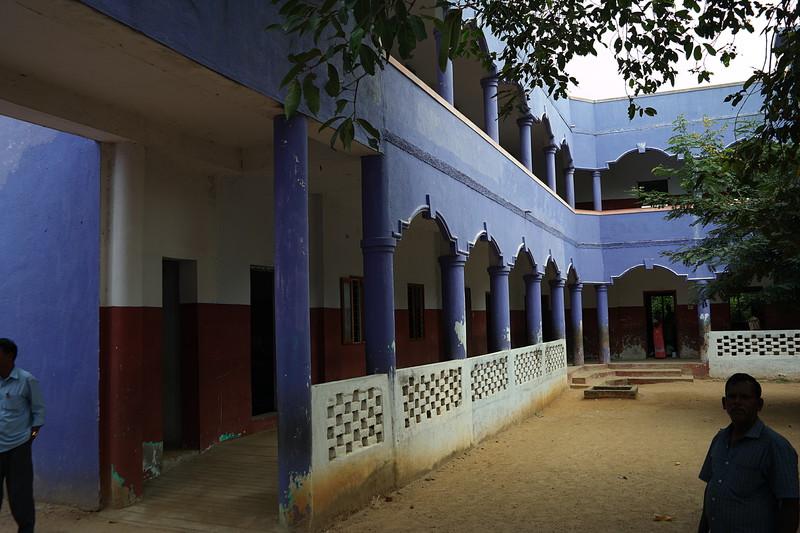 dec 01 0317 inside schoolyard