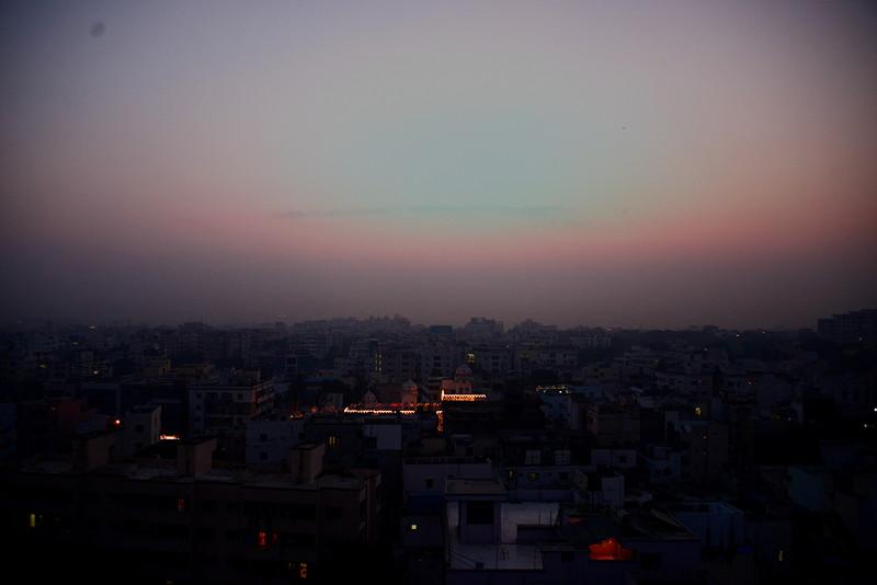 dec 01 2064 dawn