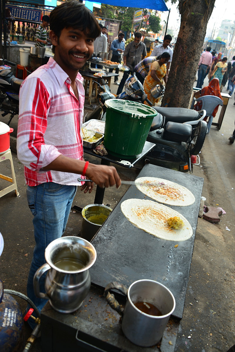 dec 01 2188 dosa guy