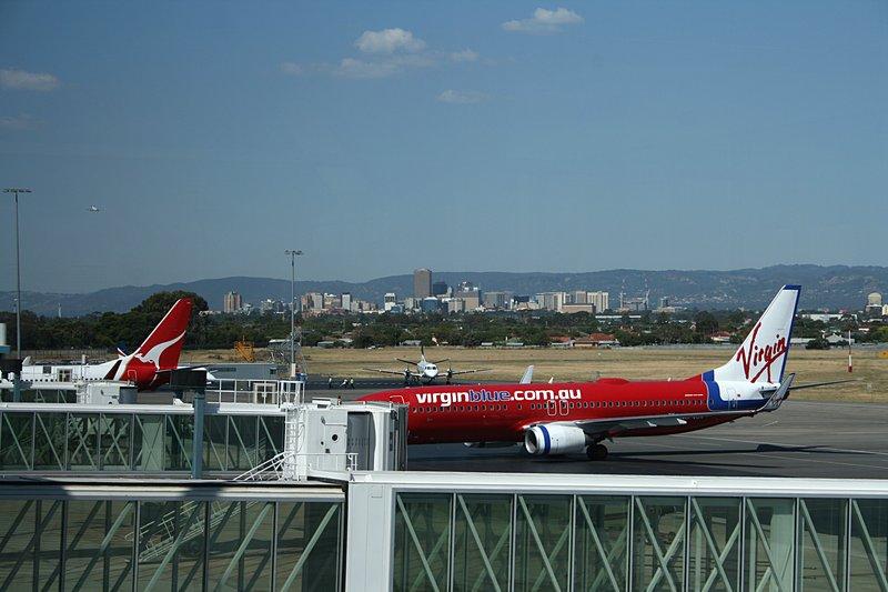 dec 01 7182 adelaide airport