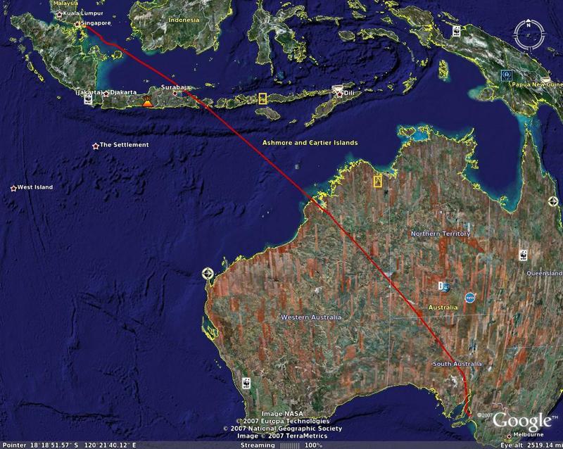dec_01_sq266_flight_path.jpg