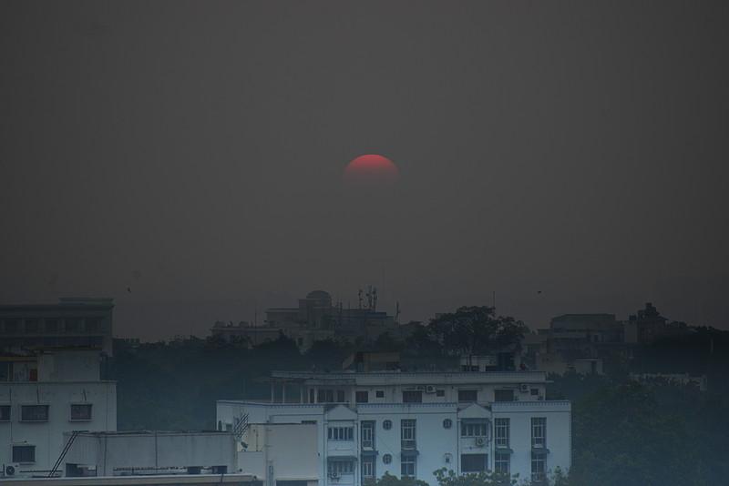 dec 02 2582 sunrise