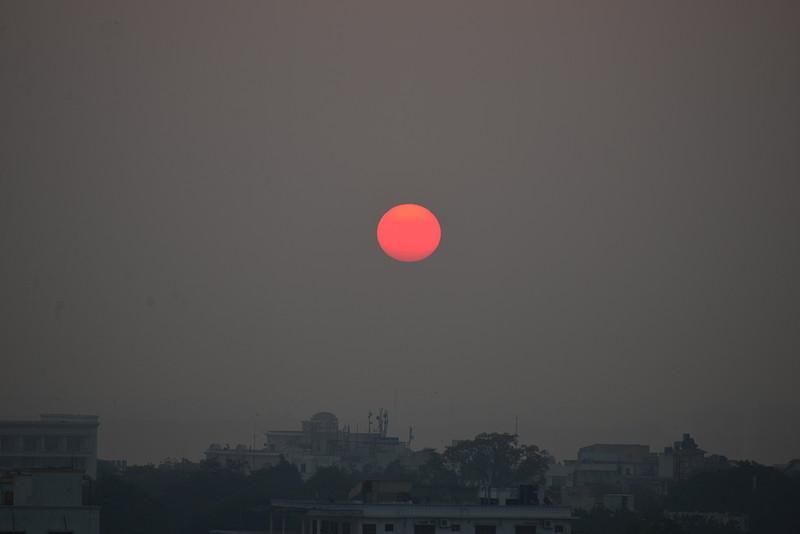 dec 02 2601 full sun