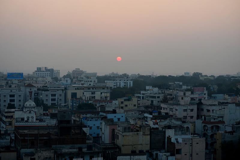 dec 02 2605 sunrise