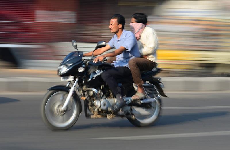 dec 02 2988 masked rider