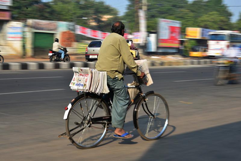 dec 02 3045 sunday newspaper