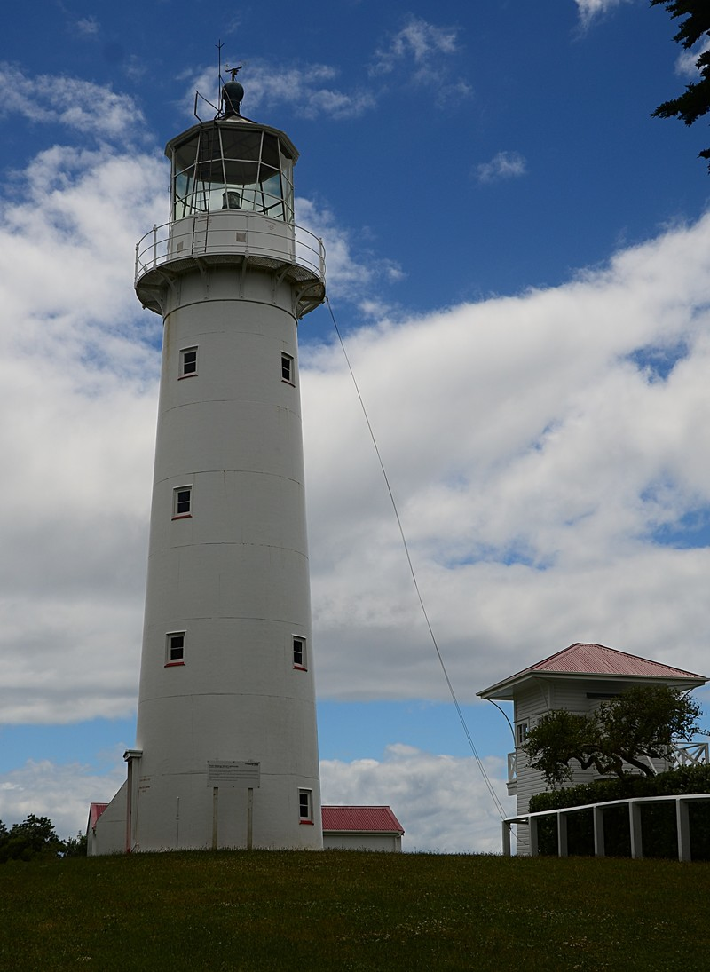 dec 06 7362 lighthouse