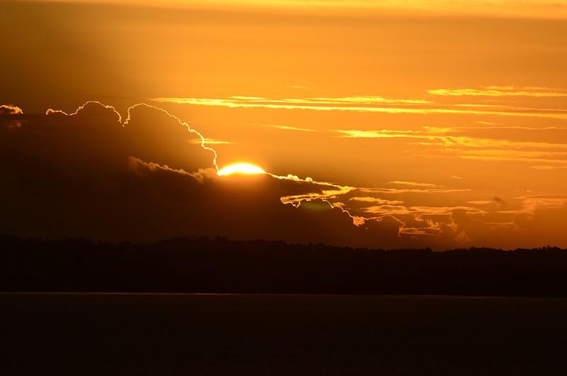dec 06 8035 sunset