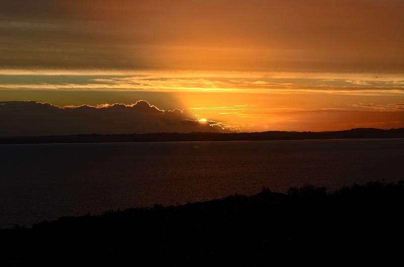 dec 06 8039 sunset