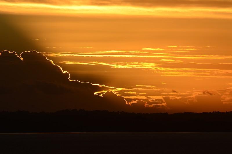 dec 06 8048 sunset