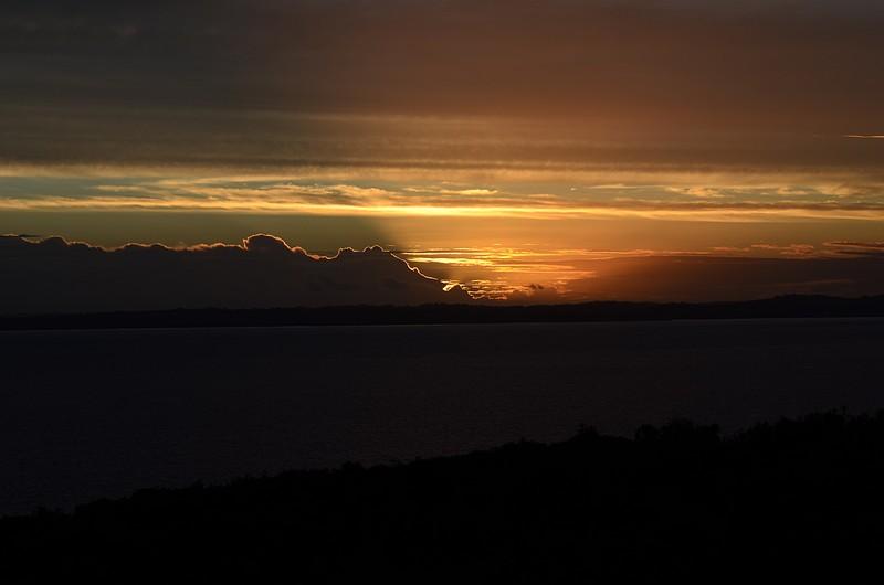 dec 06 8059 sunset
