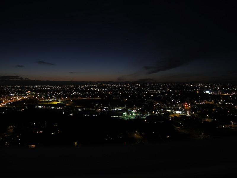 dec 08 0049 sunset