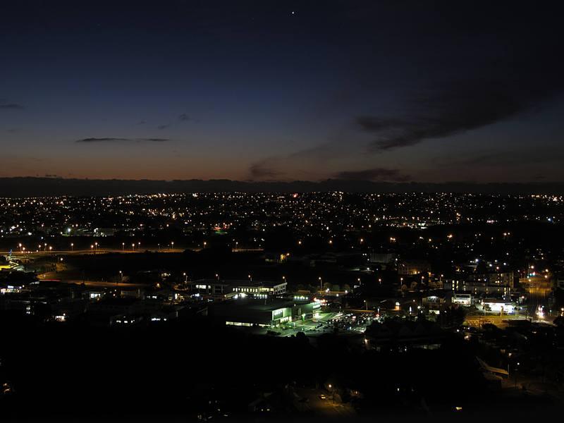 dec 08 0053 sunset