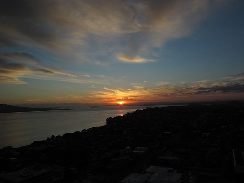 dec 08 0078 sunset