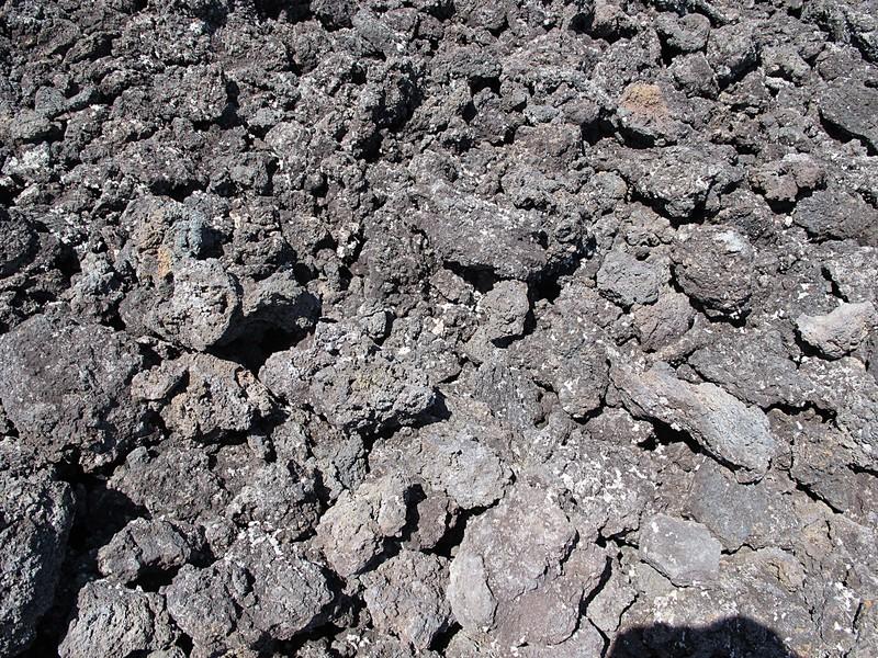 dec 09 0255 lava