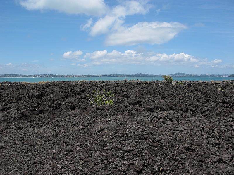 dec 09 0320 lava field