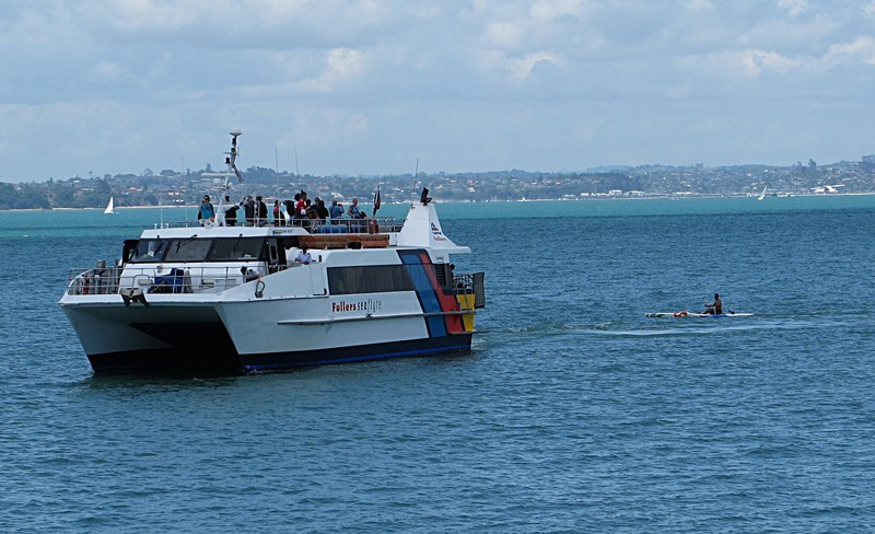 dec 09 0387 ferry kayak