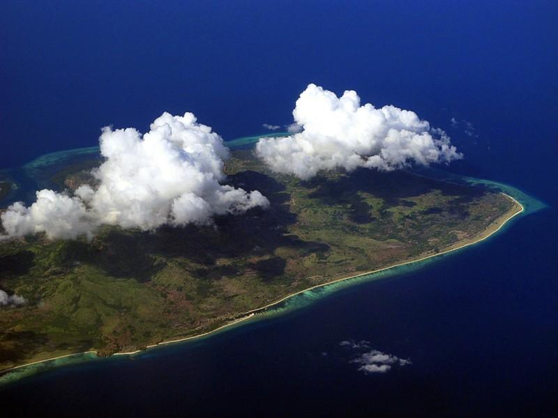 dec 11 0637 island