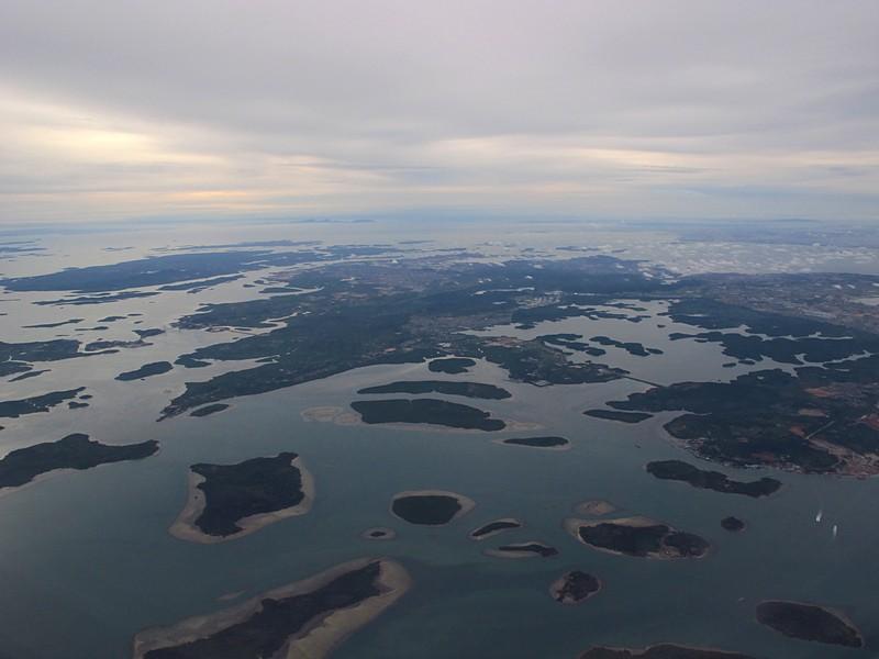 dec 11 0666 islands